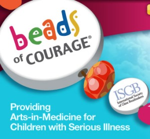 beads-of-courage